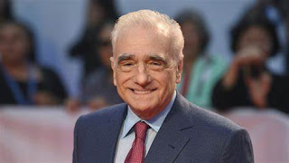 Martin Scorsese Net Worth, Income, Salary, Earnings, Biography, How much money make?