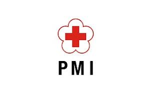 Lowongan Kerja Unit UTDP Palang Merah Indonesia Bulan Oktober 2021