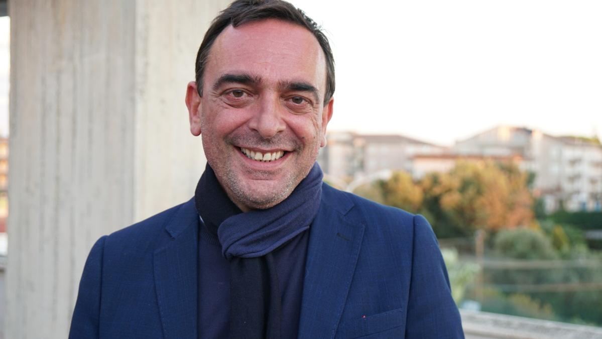 Fabio Roccuzzo