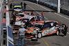 Ale Bucci Racing ganó tres de las nueve fechas anteriores en la Clase 2, y espera seguir dando que hablar en Chubut