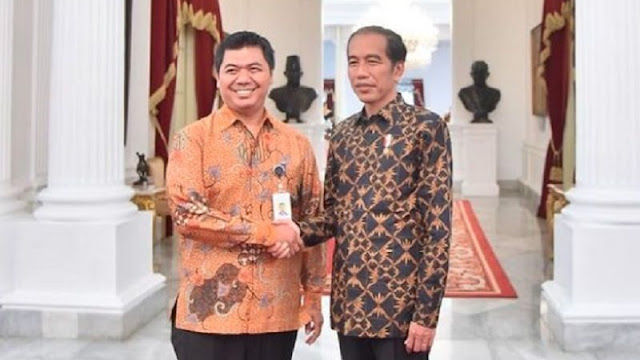 Perludem Soroti Eks Timses Jokowi di Tim Seleksi KPU-Bawaslu