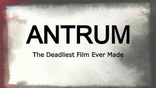 ANTRUM Tamil Dubbed Movie Download in Hindi