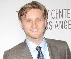Aaron Staton  Net Worth, Income, Salary, Earnings, Biography, How much money make?