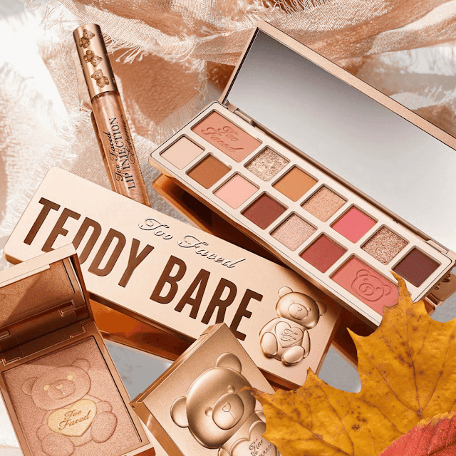 too-faced-teddy-bare-collection-at-macys-by-barbies-beauty-bits