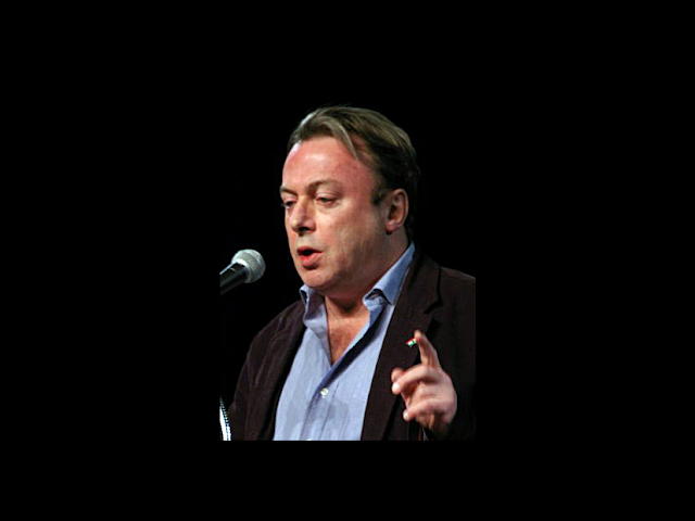 Christopher Hitchens Quotes. Christopher Hitchens Books Quotes Religion, atheism, Free Speech, love & Life, Christopher Hitchens