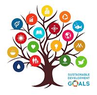 Pengertian Sustainable Development Goals, Latar Belakang, dan Tujuannya