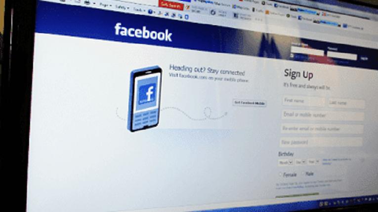 Facebook Akan Meluncurkan Fitur Baru Demi Keamanan Pengguna