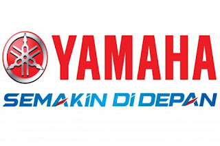 Yamaha Lautan Teduh Karang Anyar