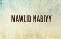 MAWLID NABIYY