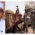 U.S. confirms Boko Haram, bandits working together to extort Buhari regime