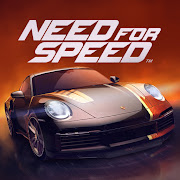 Need for Speed No Limits Premium Game