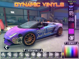 car parking multiplayer mod apk unlimited money glitch