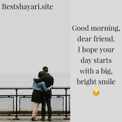 romantic good morning love images