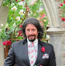 Laurence Llewelyn-Bowen Net Worth, Income, Salary, Earnings, Biography, How much money make?