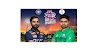 Pakistan  Vs India  T20 World Cup Today Match – Teams, Timing, Date