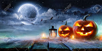 When is Halloween in 2021: Date, significance and celebration