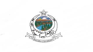 www.hu.edu.pk - Hazara University Mansehra Jobs 2021 in Pakistan
