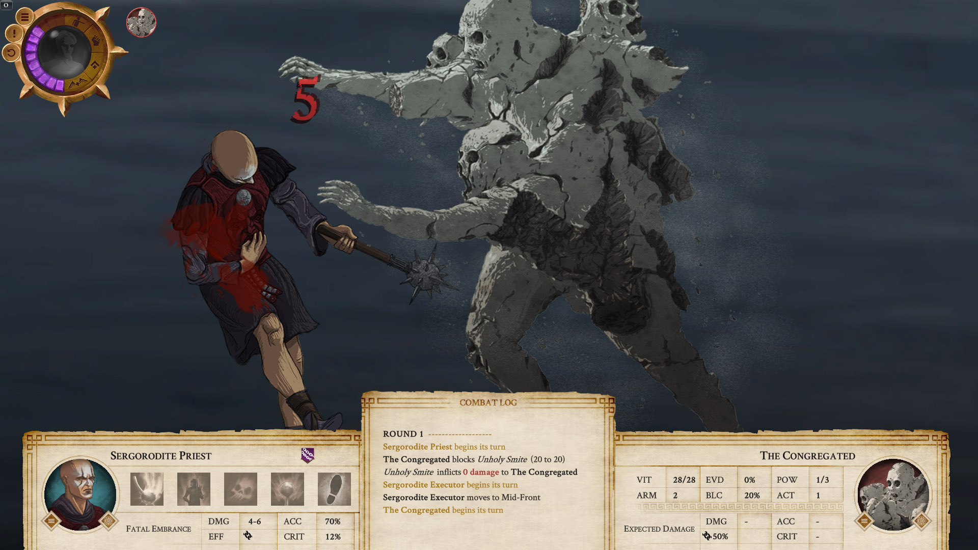 vagrus-centurion-edition-pc-screenshot-2