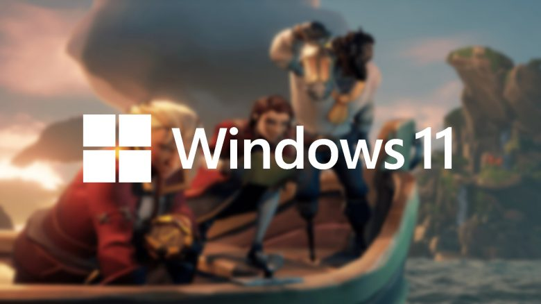 Windows 11: With a simple trick, your games can run significantly better