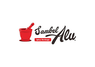 Sambel Alu