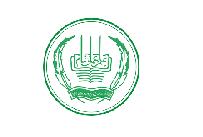 Government Sadiq College Women's University GSCWU Morning BS Program Fall 2021 3rd Merit List