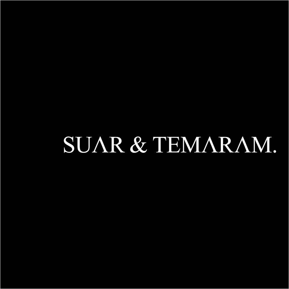 Lirik Lagu Suar & Temaram feat Dialog Senja - Bersukaria