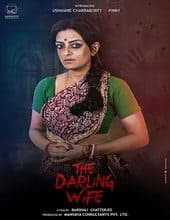 The Darling Wife (2021) HDRip Hindi Full Movie Watch Online Free