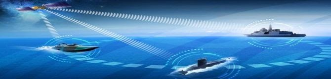 French Defence Major Thales Looking At Providing Cyber Security Solutions For Indian Armed Forces