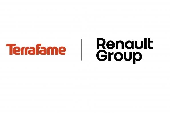 renault-group-terrafame-suministro-sostenible-niquel