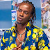 NEW AUDIO  WILLY PAUL-OGOPA WASANII DOWNLOAD OFFICIAL MP3