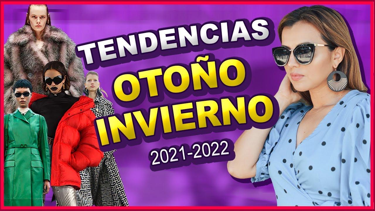 tendencias otoño invierno 2021/22-daniela liepert-chincha rabiña-mariestilo-agus pedano-tendencias invierno 2021-invierno 2022-moda 2022
