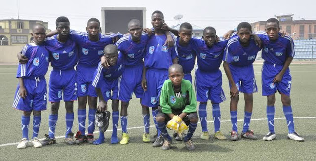 Chelsea Football Academy in Nigeria and How to Join?