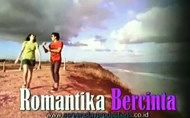 Nama Pemain FTV Romantika Bercinta SCTV