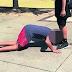 Un écolier juif de 12 ans forcé d'embrasser les pieds d'un camarade de classe musulman
