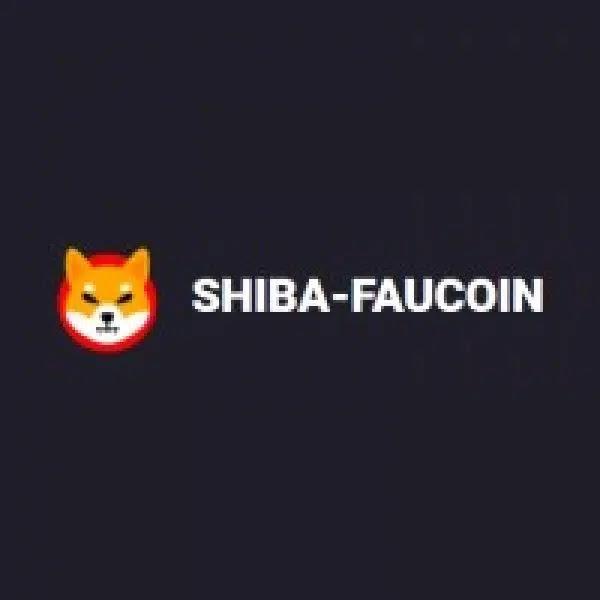 Gagnez gratuitement des Shiba chaque heure avec le faucet SHIBA-faucoin.