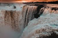 Raging River - Photo by Jonatan Lewczuk on Unsplash