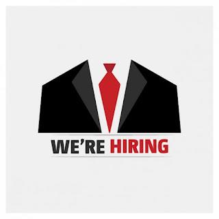 اعلان توظيف محاسب ( ذمم عملاء ) للعمل لدى شركة نيسان nissan في الاردن - مرحب بحديثي التخرج.