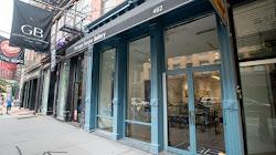 Phòng trưng bày nghệ thuật Hunter Biden đã nhận được khoản vay COVID liên bang trị giá $500 nghìn USD