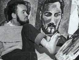 Christy Brown Net Worth, Income, Salary, Earnings, Biography, How much money make?