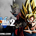 Dragon Ball Xenoverse 2 [DBZ TTT MOD] PPSSPP ISO Free Download + [Guide to Install]