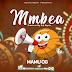 AUDIO l Mamu Og - Mmbea l Download