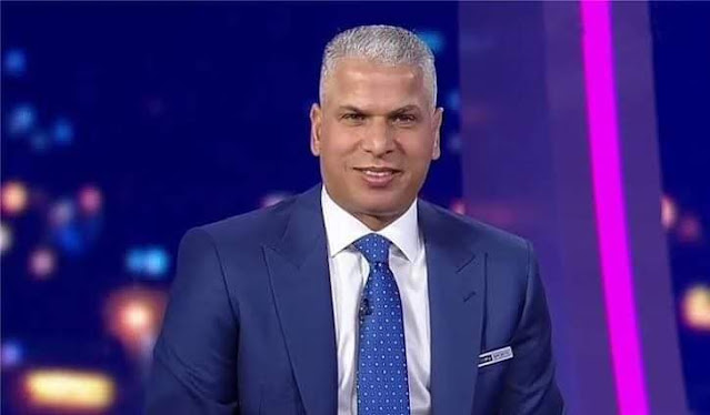 """وائل جمعه:""""الشناوي شارك في مباراة اليوم سليم كليا بدون إصابات"""