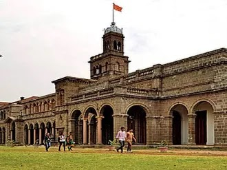 Pune college reopening chaos !! - YP Buzz Edu