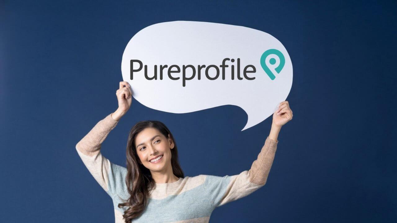 pureprofile-gana-dinero-en-tu-tiempo-libre
