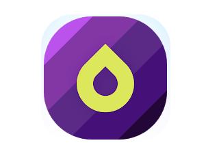 Drops - Language Learning Mod Apk 35.93 (Premium Unlocked)
