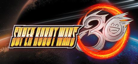 super-robot-wars-30-pc-cover