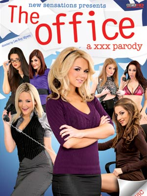 Download 18+ The Office: A XXX Parody (2010) Full Movie in Hindi Dual Audio BluRay 720p [1GB]
