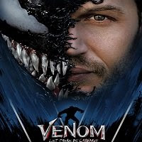 Venom: Let There Be Carnage (2021) English Full Movie Watch Online Movies