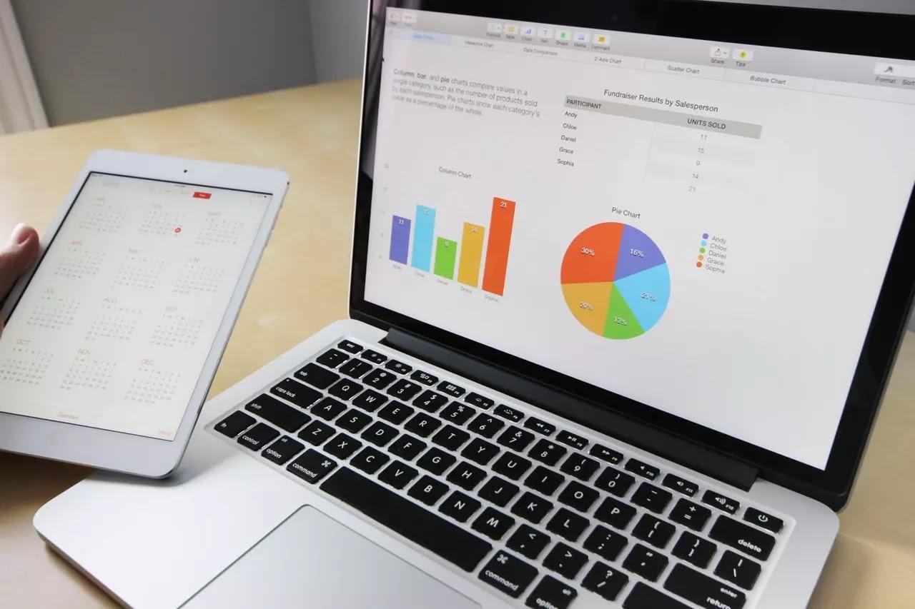 التسويق الرقمي,دورة التسويق الرقمي,ما هو التسويق الرقمي,التسويق الالكتروني,كورس التسويق الرقمي,التسويق,شرح التسويق الرقمي,دبلوم التسويق الرقمي,التسويق الإلكتروني,ما هو التسويق الرقمي؟,مميزات كورس التسويق الرقمي,تعلم التسويق الالكتروني,تسويق,دروس التسويق الرقمي,تعلم التسويق الرقمي,ماهو التسويق الرقمي,تعلم التسويق,كيفية التسجيل في كورس التسويق الرقمي,تدريب التسويق الرقمي,مبادئ التسويق الرقمي,التسويق الرقمي من جوجل,ما هو التسويق الالكتروني