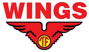 Lowongan Kerja PT Wings Surya (Wings Group)